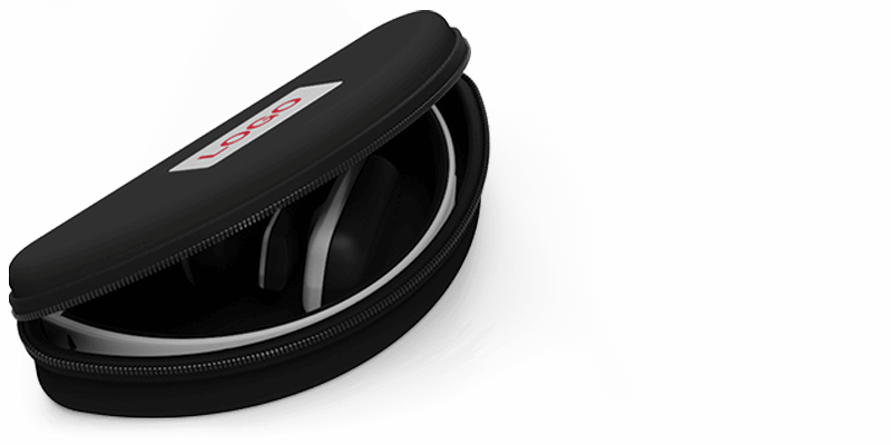 Arc - Casque Audio Professionnel